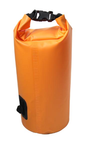 Tarpaulin Dry Sack