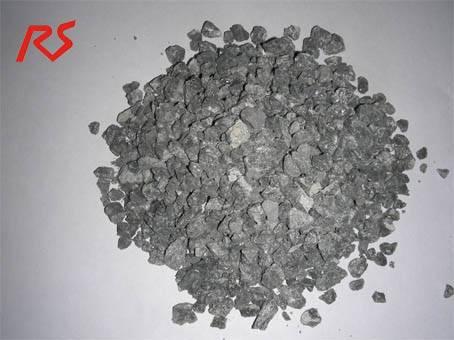 High alumina/High Purity alumina/Vice-white fused alumina / Sub-white fused alumina for Refractory m