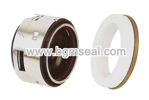 John Crane 502 mechanical seals