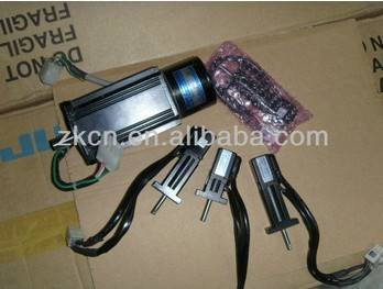 Juki Driver Amp & Servo Motor