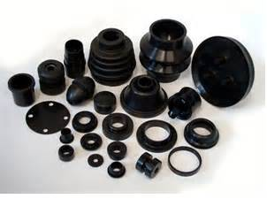customized  rubber o rings
