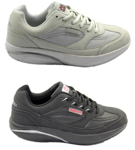 HS-0005 Walk Maxx Fitness Shoes