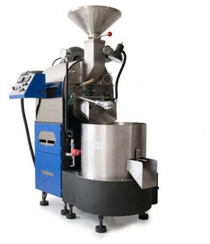 6kg Coffee Roaster/13.2LB Coffee Roaster