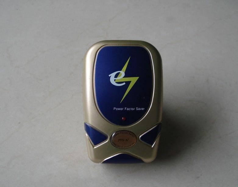 Power Saver/energe power saver/electric power saver