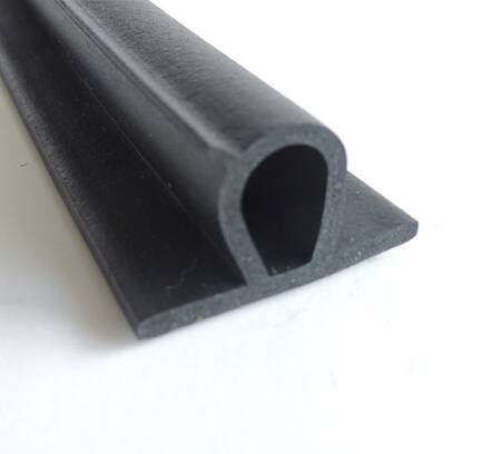 Good Quality EPDM Weather Strip