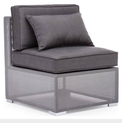 Graden sofa set