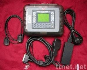 wholesale(130usd/piece)V33 Key Programmer SBB