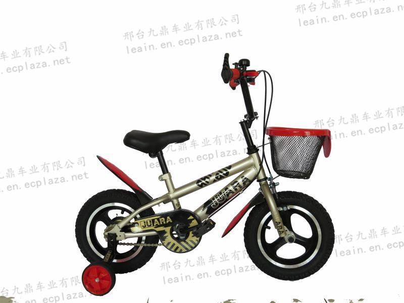 wholesale kids bike/beautiful design children bike/factory direct sell bicycle-jd13