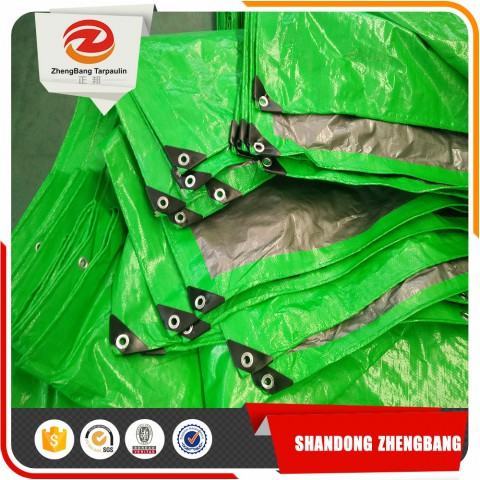 Hot Sale Low Price Laminated Pe Tarpaulin For Tent