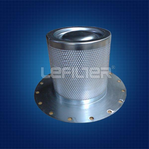 1625703600 Oil Separator filter element