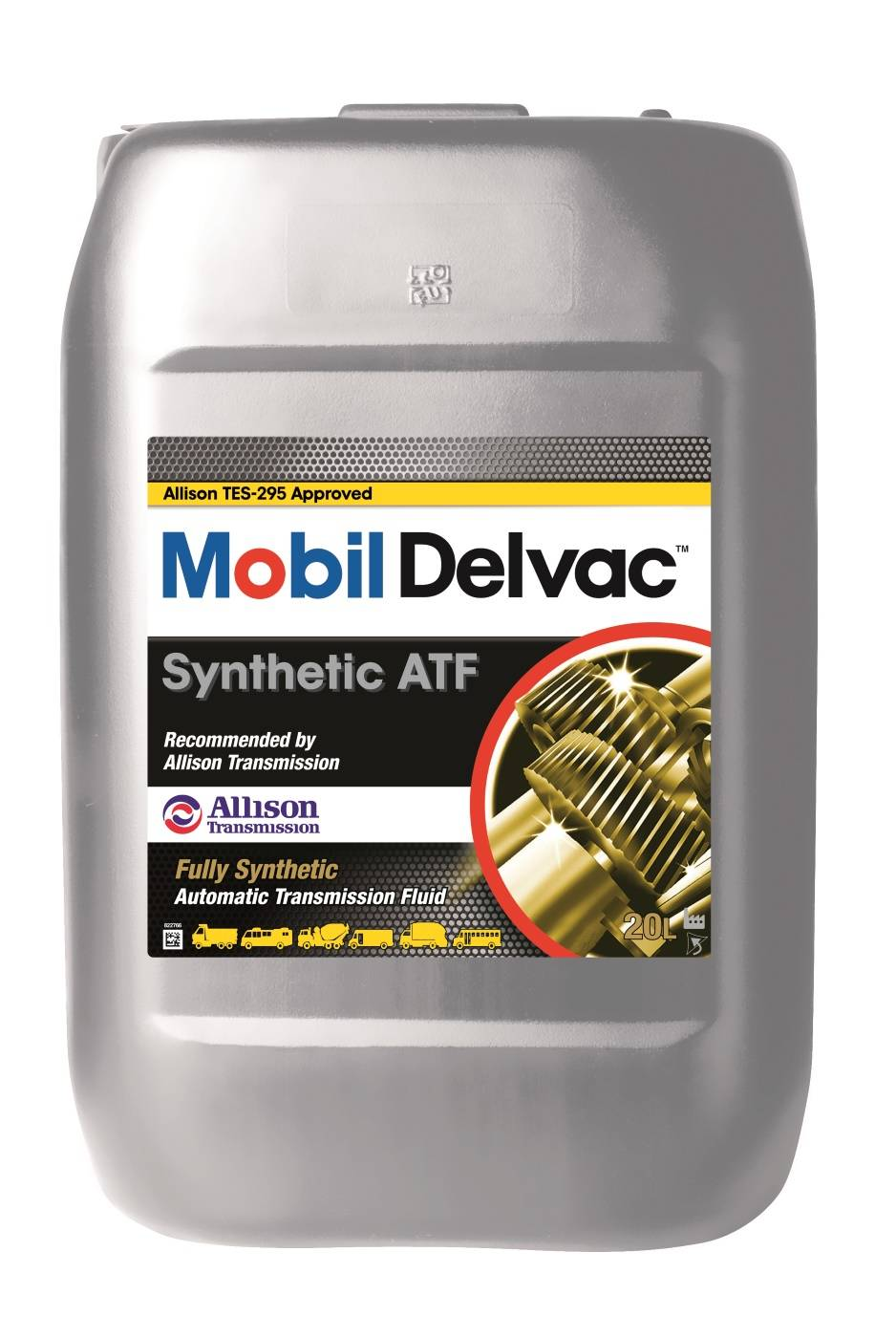 Mobil Jet Grease Hydraulic Oil Plastic Grease Mobil Delvac Engine Oil Aviation Oil Industry Oil