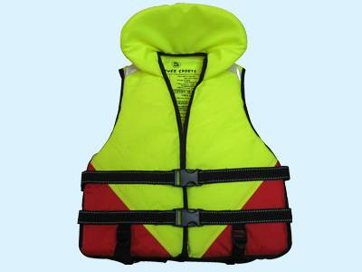 Life Vest for Child (HT-303)