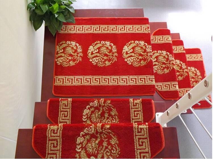 anti-slip carpet