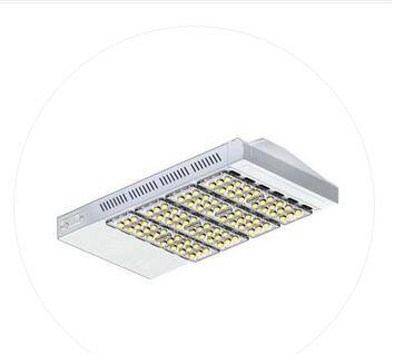 5 years warranty 30-300W Cree modular hurricane resistant 17 level 120W LED Street Light