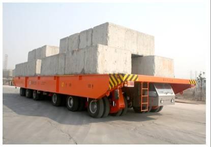 Платформа транспортер дополнительное оборудование конвейерных установок