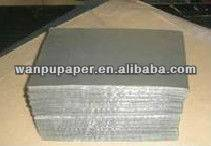 cellophane paper for firecrackers and firework packing