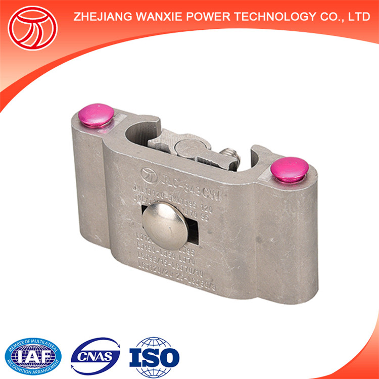 C-Type,For transformer temperature clamp fitting