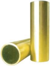 Marine integral rubber bearing