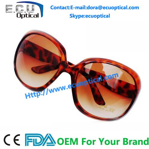 2014 fashion sweet years sunglasses women sex cute sunglasses china manufacturer