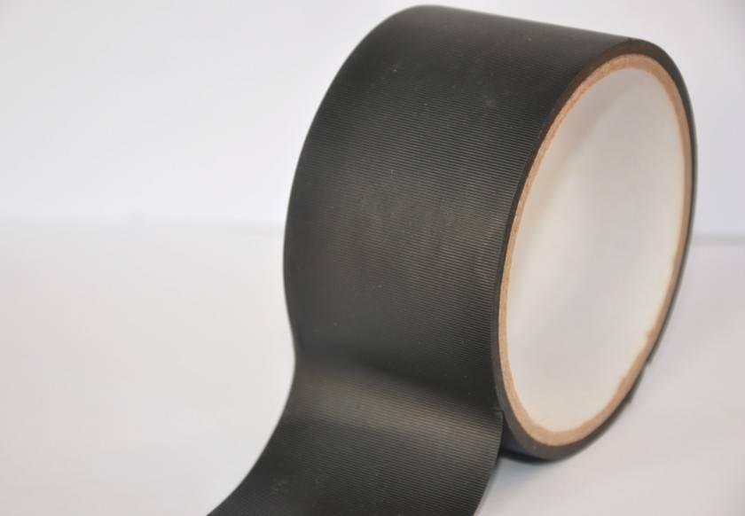 masking tape suppliers china