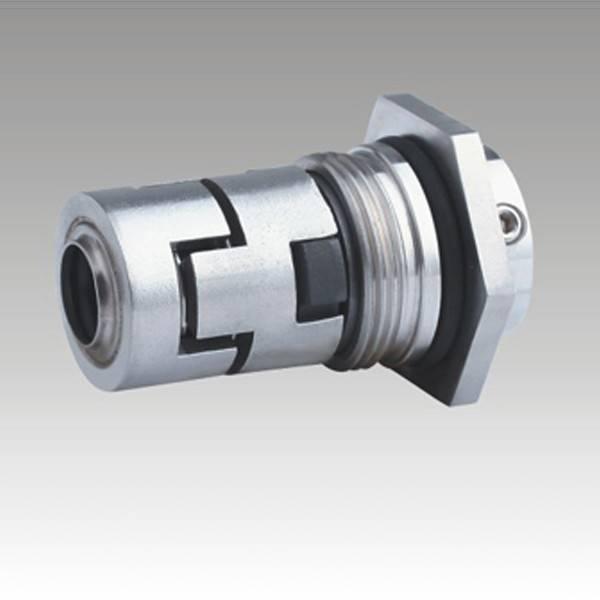 TBGLF-1 Mechanical Seal,Grundfos seal