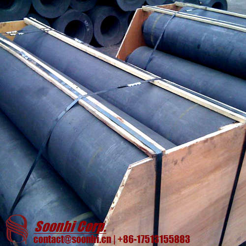 Nantong Yangzi Carbon Graphite Electrode