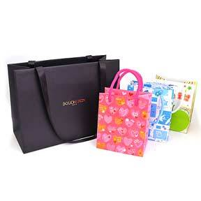 Paper Bags,Paper Shopping Bags,Paper Gifts Bags,Paper Packaging Bags Suppliers