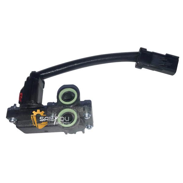266-0136 Sensor
