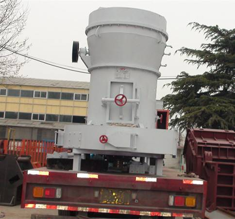 The common problems and solution of cone crusher