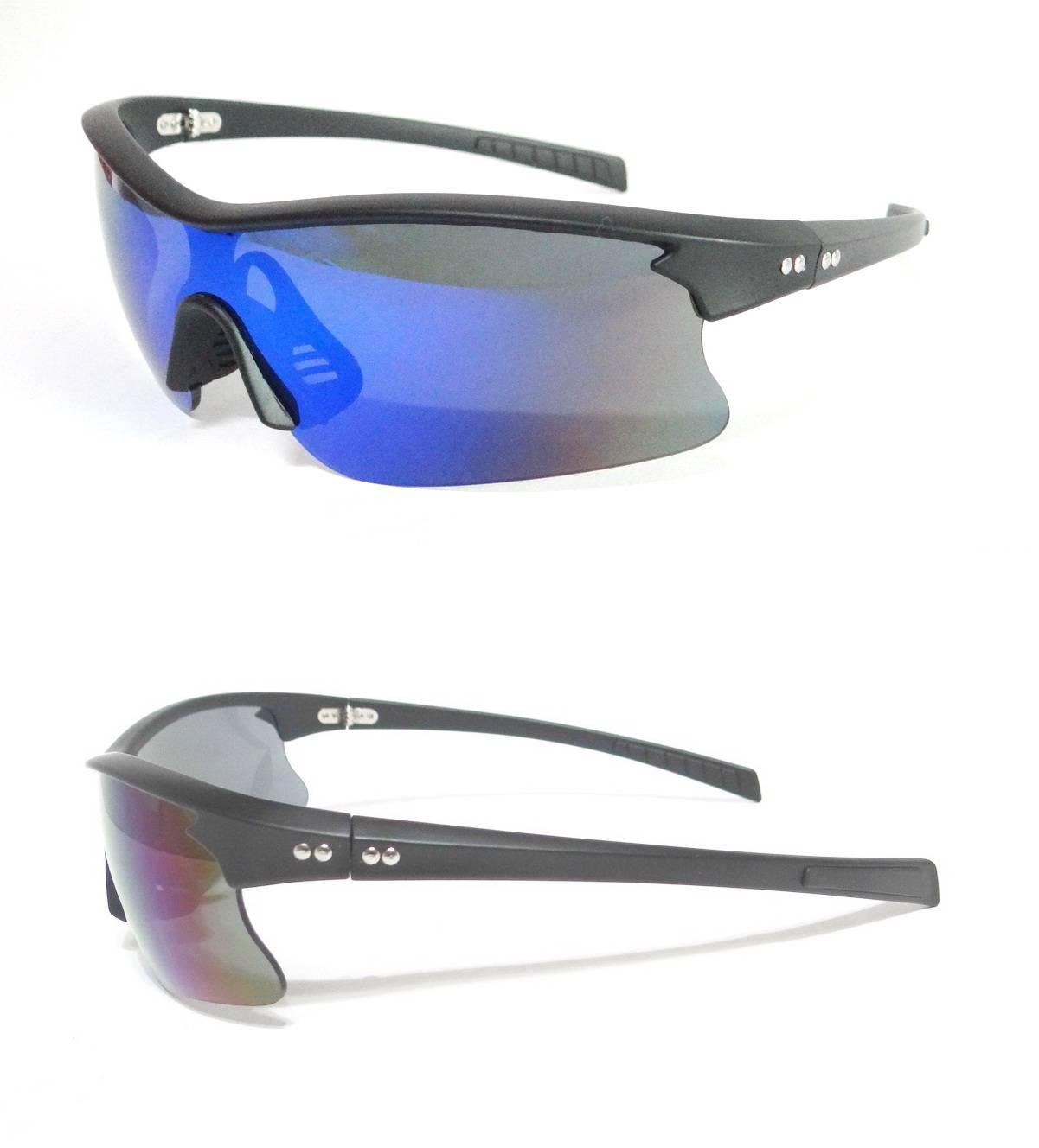 Sports sunglasses WS-S0343