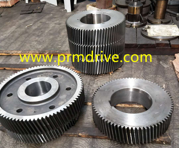 spur gear helical gear gearbox sales and manufacture