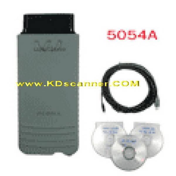 VAS 5054A Volkswagen diagnostic tool   Auto Accessories  Auto Maintenance  Car care Products    Auto