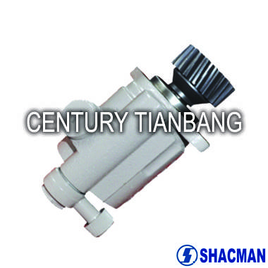 SHACMAN truck spare parts engine parts