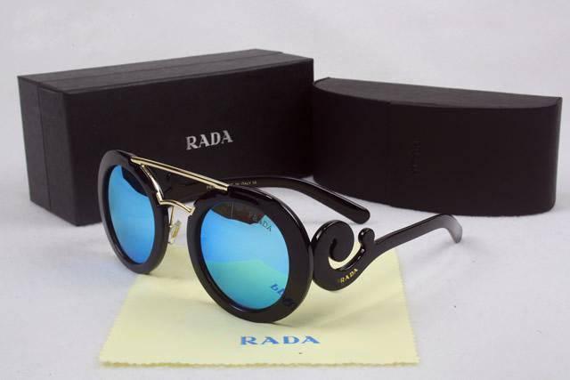 2016 Top Sale Polarized Sunglasses Original Brand Designer Sun Glasses man women Polaroid Gafas De S