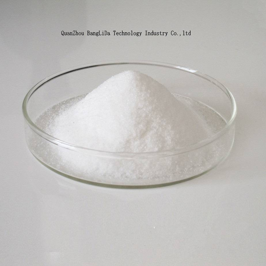 Super absorbent polymer SAP for baby diapers and adult diapers