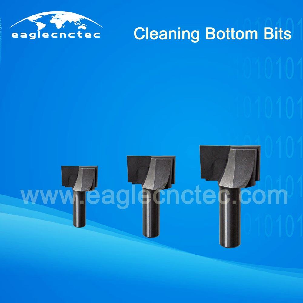Surfacing Router Bit| Surface Planing Router Bit|Flattening Bit