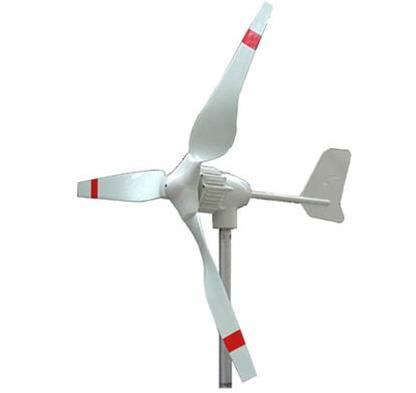 wind turbine 400W