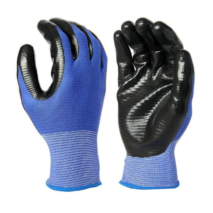N1007 work glove