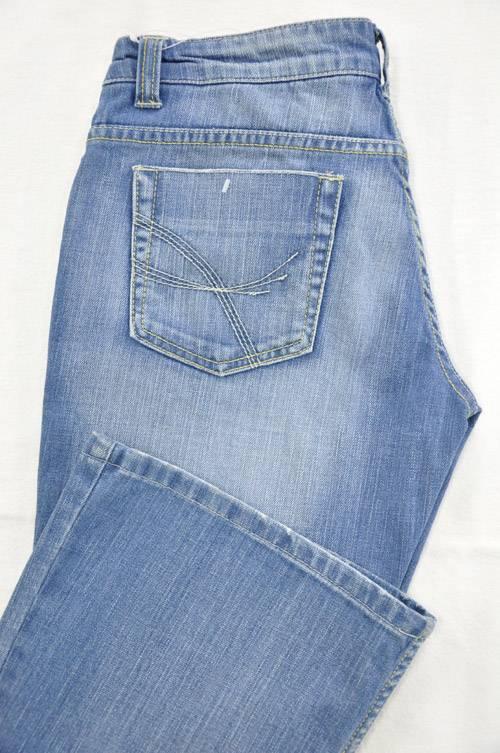 women  jeans slim fit