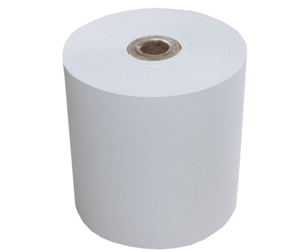 80X80 80X70 57X50mm Thermal Paper for POS Printers