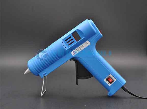 JSL-601A Aluminum alloy Glue Gun
