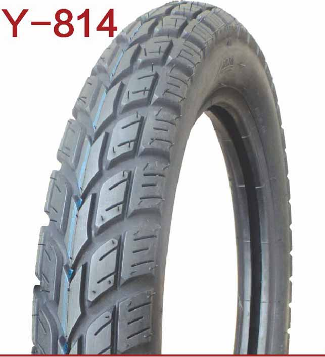 national motorcycle tyres
