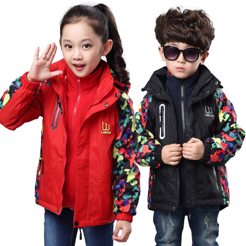 Stocklot Clothing,Stocklot Clothing Suppliers and Manufacturers,China Stocklots Clothes,Stocklots Cl