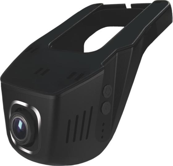 1080P Full HD USB Camera Recording No Screen Hidden Dash Cam Car Video Recorder DVR