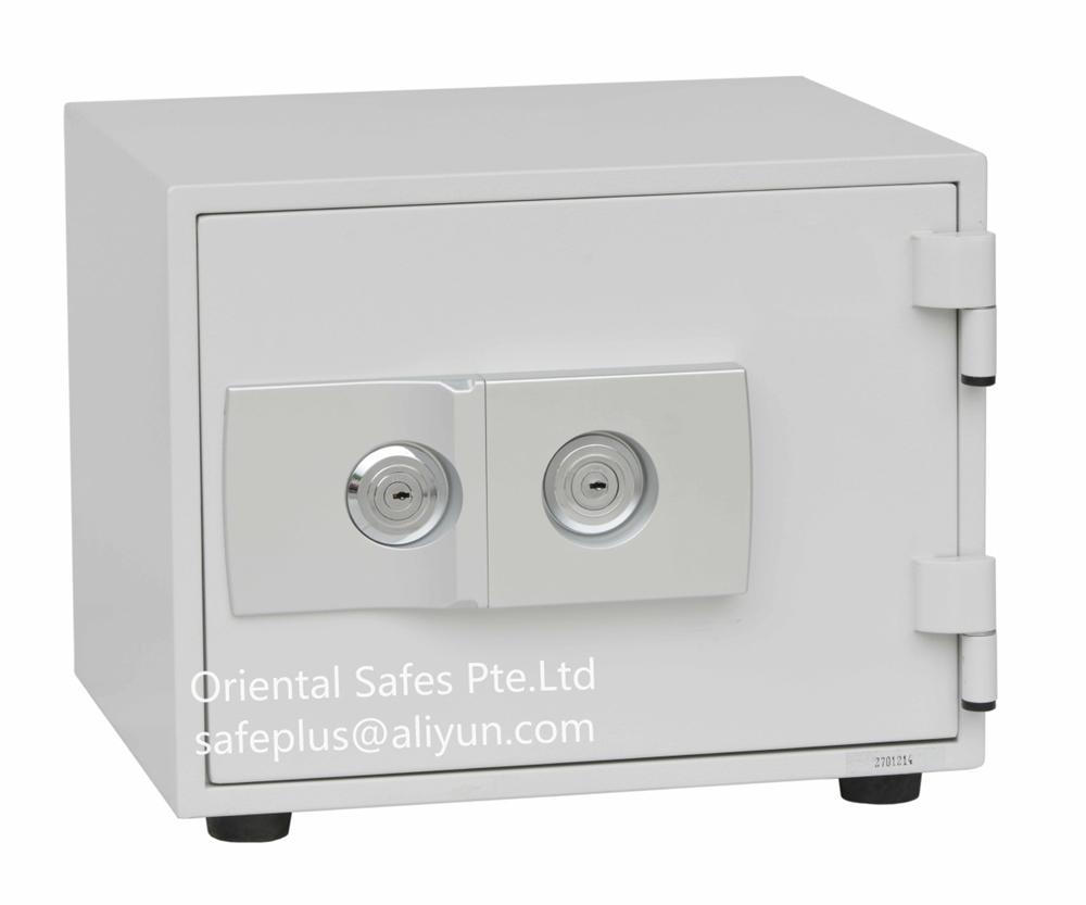 Popular Metal Fire Resistant Cabinet Fire Safes