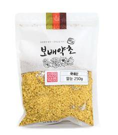 Rice germ/250g (Origin: Korea)