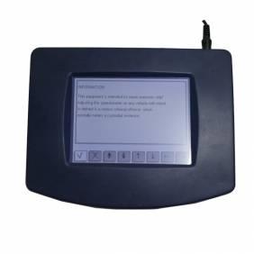 Hottest Digiprog III Digiprog 3 Odometer Programmer