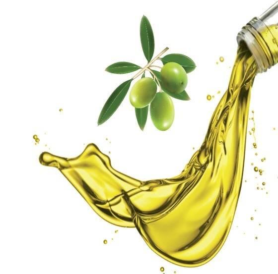 olive oil (presses khaled badawy)