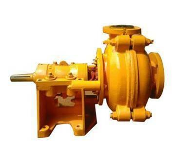 ore pump