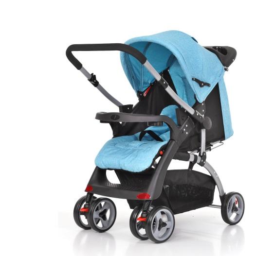 Hot sale baby stroller pushchair carrinho de bebe